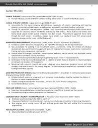 Child Modeling Resume Sample by Child Model Resume Examples