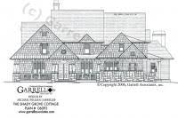 house plans with elevators search browse house plans architectural floor plans house