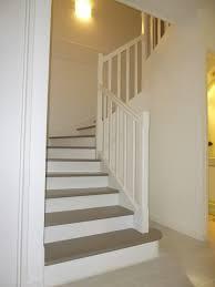 chambre de bain d馗oration chambre de bain decoration 15 deco escalier en peinture kirafes