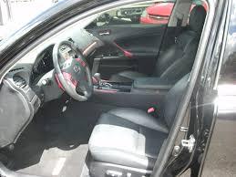 lexus used tampa 2012 lexus is 250 premium u2013 discount motor mall