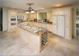 Kitchen Color With White Cabinets Best 25 White Appliances Ideas On Pinterest White Kitchen