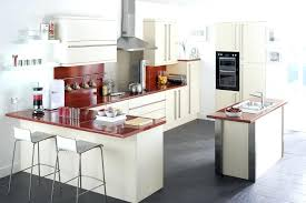 photo cuisine design cuisine furniture kitchen designs kitchen cabinets kitchen design
