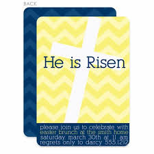 easter brunch invitations easter tagged invitations pipsy