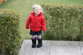 ugg boots on sale for toddler bailey bow ugg boots