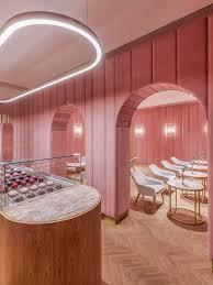 interior design net room design decor marvelous decorating to