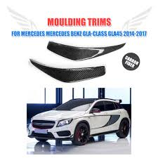 compare prices on mercedes benz tuning online shopping buy low