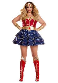 costumes plus size 26 of our favorite plus size costumes to score for