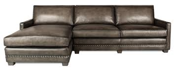 Butterscotch Leather Sofa Leather Creations Leather Furniture Recliners U0026 Sectionals Usa