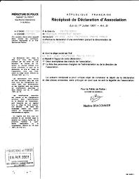 association loi 1901 bureau association loi 1901 bureau meilleur de rédaction des statuts mes