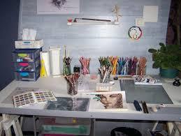 comment organiser mon bureau comment ranger bureau diy 4 astuces pour organiser bureau