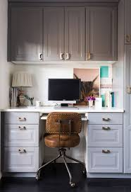 desk in kitchen ideas collection of solutions ikea for business ikea kitchen desk decor