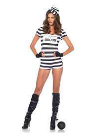 leg avenue witch costume leg avenue 85580 convicted cutie costume women u0027s leg avenue