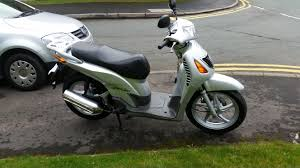 but sell used second hand motorbikes u0026 scooters loot