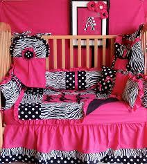girls zebra bedding pink and black zebra bedding vnproweb decoration