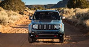 jeep renegade 2017 jeep renegade suv coming to india in 2017 shifting gears