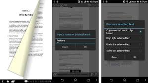 text reader for android 15 best pdf reader apps resources mi community xiaomi
