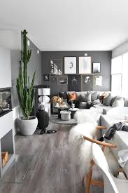 room with black walls gorgeous living rooms with black walls techlap com