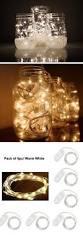 Inexpensive Christmas Decorations 22 Diy Christmas Decor Ideas On A Budget You Need To Make