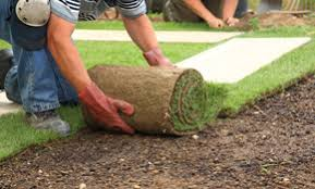 Local Landscape Companies by Top 10 Best Lakewood Ranch Fl Landscaping Companies Angie U0027s List