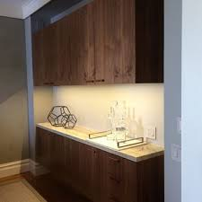 kitchen wall mounted cabinets wall mounted cabinets houzz