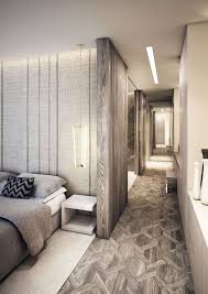 Best  Hotel Room Design Ideas On Pinterest Hotel Bedrooms - Best design bedroom interior