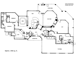 home layouts layouts of houses home planning ideas 2017
