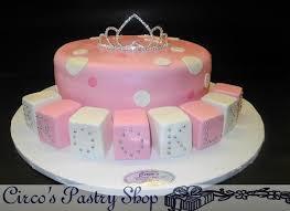 princess baby shower cake baby shower cakes bushwick fondant baby shower cakes
