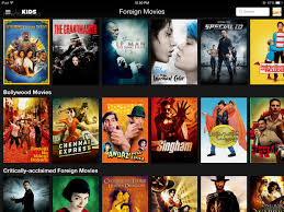 8 apps for streaming foreign tv and movies the download blog