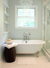 bathroom painting color ideas bathroom paint color complete ideas exle