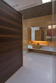 bathroom powder room ideas soaker tub on ceramic tile frame powder room designs with pedestal