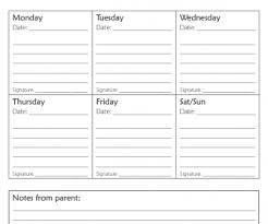 26 free plans worksheets