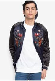 Mens Bench Jacket Bench Jackets For Men November 2017 In The Philippines