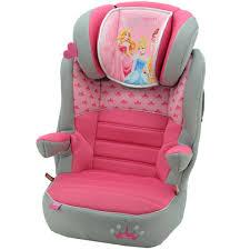 siege auto groupe 2 3 groupe 2 3 disney princesse de disney baby siège auto groupe 2 3