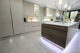 floating kitchen islands kitchen kitchen staggering floating island photos design great