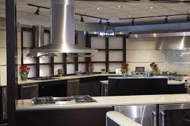 american kitchen ideas design beautiful kitchens insights on open designs a