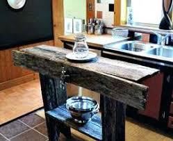 farmhouse style simple rustic kitchen spectraair com