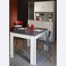 esszimmer set grau weiss esszimmer set grau weiss home design