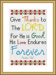 cross stitch pattern design software 69 best cross stitch bible verses images on pinterest cross