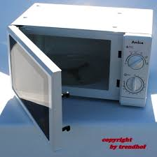 pantryk che pantryküche mit kühlschrank minik che mp mit backofen oder