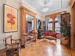 6sqft nyc real estate and architecture news part 4