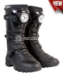 buy motorbike riding shoes scoyco motorcycle riding boots mbt012 amazon in sports fitness