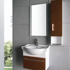 Pvc Vanity Pvc Bathroom Vanity Suppliers U0026 Manufacturers In India