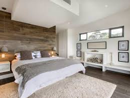 rustic bedroom decorating ideas rustic bedroom style idea for modern house 4 home ideas