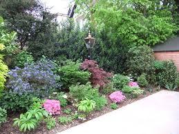Backyard Low Maintenance Landscaping Ideas Landscape Low Maintenance Landscaping Ideas Kentucky The