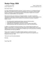 the best cover letter templates u0026 examples livecareer