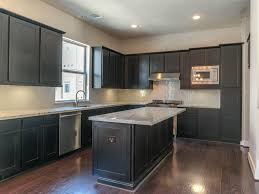 Kitchen Cabinets For Microwave Furniture Schuler Cabinets For Your Kitchen Design U2014 Bplegacy Org