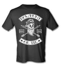 biker apparel bowhunt or die gear hats shirts decals u0026 more