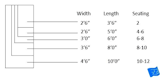 round table cloth dimensions 6 seater dining table dimensions you can use the rectangular dining