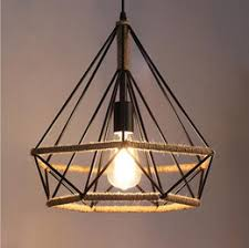 discount industrial style lighting dining room 2017 industrial