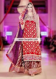 wedding dresses manchester sana abbas wedding dresses bridal manchester uk d4724
